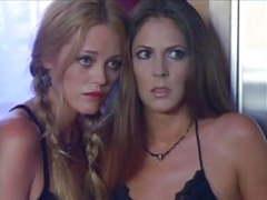 Emmanuelle vs dracula 2004 videos