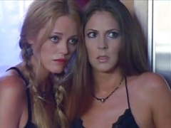 Emmanuelle vs dracula 2004 movies