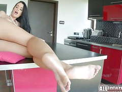 All internal april blue gets her incredible pussy creampie movies at find-best-babes.com