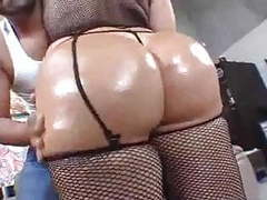 Big booty belly dancer getting fucked videos
