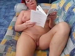 Lady shows all 93 movies at dailyadult.info
