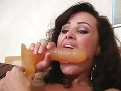Cum twice for this milf joi movies at freekiloclips.com