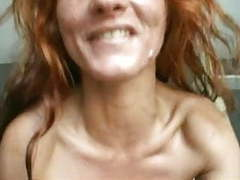 German redhead ypp movies at freekilosex.com