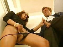Simona valli playing with cock movies at find-best-videos.com