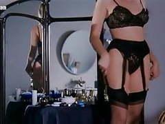 Fermo posta tinto brass nude scenes - erika savastani movies at kilovideos.com
