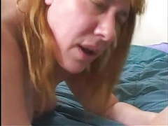 Santa catches big tit fatty with dildo up her hairy twat movies at kilovideos.com