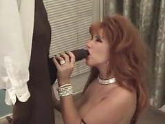 Kryztal red(hot furs) movies at find-best-videos.com