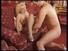 British naughty housewife gene videos