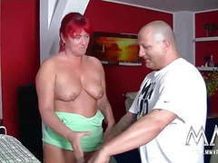 Mmv films redhead german mature housewife movies at kilovideos.com