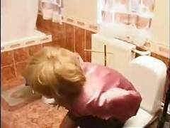 Stp4 mom catches him wanking and ends up fucked ! movies at kilogirls.com