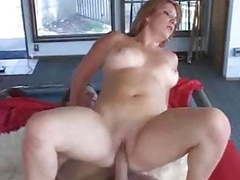 Sugar kaine - big butt milf videos