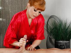 Penny pax massage and anal sex videos