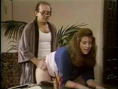 Hard choices (1987) scene 1. shanna mccullough, nick random videos