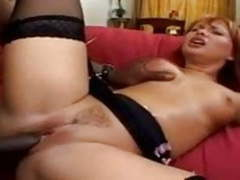 Katja kassin 05 cj187 movies at find-best-videos.com