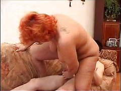 Granny movies at find-best-pussy.com