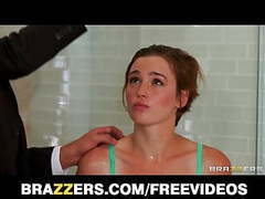 Scarlet teen jodi taylor is bathed spanked and fucked movies at freekiloclips.com