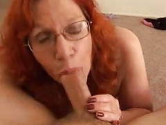 Mature #3 (pov) movies