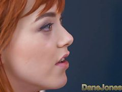 Dane jones cute young german teen redhead romantic sex movies at freekiloclips.com