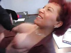 Fick fur arbeit movies at find-best-videos.com