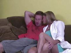 Moms therapist will help u videos