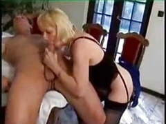 German mature fucked facialed videos