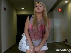 Netvideogirls - amber movies at find-best-tits.com