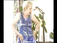 Senior citizen compilation part 5 movies at freekiloporn.com