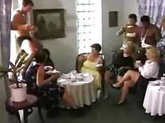 German fat busty moms party.f70 movies at freekiloporn.com