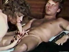 Retro mom and not her son 1 videos
