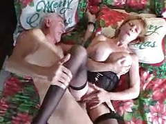 Lets fuck my wife - brighteyes69r movies at freekiloclips.com