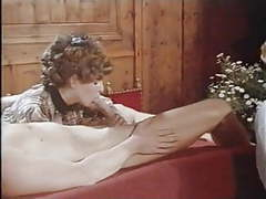 Classic josefine (enhanced) movies at find-best-videos.com