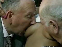Old white men fuck black chicks movies at find-best-babes.com