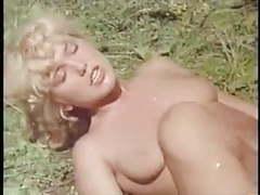 Das lustschloss der josefine mutzenbacher 1986 movies at find-best-ass.com