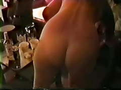 Wife entertaining guests movies at find-best-lingerie.com