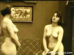 Vintage 1920s real group sex old+young (1920s retro) movies at freekilomovies.com