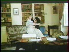 Debauches anales pour jeunes pucelles debutantes (1985) movies at kilotop.com