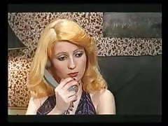 Classic french full movie 70s 1 videos