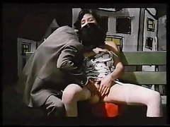 Mit gurke und banane (1978) videos