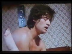 Classic french full movie 70s part 3 movies at freekiloporn.com