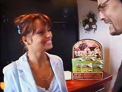 German urlaubt hotel im kirchheimbolanden tubes