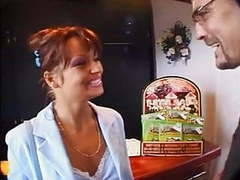 German urlaubt hotel im kirchheimbolanden movies at kilovideos.com