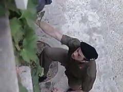 Italian classic videos