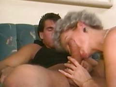 Hot grannies sucking dicks compilation 1 movies at find-best-mature.com