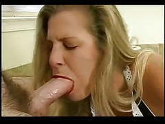 The best cocksucking wife! - part 1 movies at find-best-pussy.com