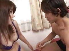 Love affair - maimi shinkawa videos