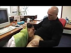 Arab woman needs money in germany movies at find-best-hardcore.com