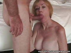 Fucking mom in the hotel room movies at find-best-mature.com