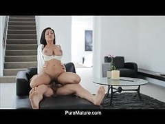 Puremature exotic big boobs wife priya rai demands sex movies at find-best-pussy.com