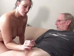 What did you just call me iam not a boy movies at kilovideos.com