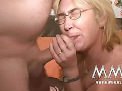 Mmv films german mature housewife fucked videos